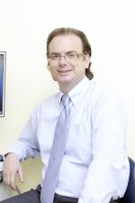 Ästhetische Zahnheilkunde, Frank Hoffmann, Implantologie