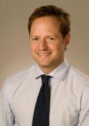 Laserzahnheilkunde, Teves Simon Köser, Endodontie