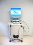 I-Tero Scanner, Zahnreinigung, Digitaler Abdruck